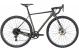 Велосипед гравел Rondo Ruut AL1 (2020) 1