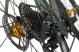 Велосипед гравел Rondo Ruut AL1 (2020) 6