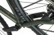 Велосипед гравел Rondo Ruut AL1 (2020) 8