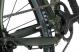 Велосипед гравел Rondo Ruut AL1 (2020) 9