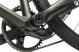 Велосипед гравел Rondo Ruut AL1 (2020) 10