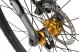 Велосипед гравел Rondo Ruut AL1 (2020) 11