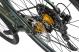Велосипед гравел Rondo Ruut AL1 (2020) 12