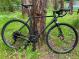 Велосипед гравел Rondo Ruut AL1 (2020) 13
