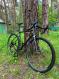 Велосипед гравел Rondo Ruut AL1 (2020) 14
