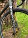 Велосипед гравел Rondo Ruut AL1 (2020) 15