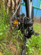 Велосипед гравел Rondo Ruut AL1 (2020) 16