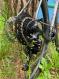 Велосипед гравел Rondo Ruut AL1 (2020) 17