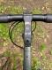 Велосипед гравел Rondo Ruut AL1 (2020) 18