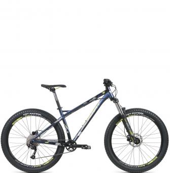 Велосипед Format 1314 Plus 27,5 (2020)