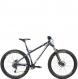 Велосипед Format 1314 Plus 27,5 (2020) 1