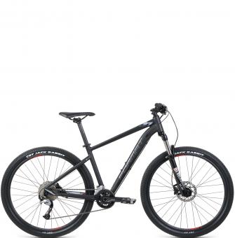 Велосипед Format 1411 27.5 (2020)