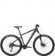 Велосипед Format 1411 27.5 (2020) 1