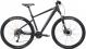 Велосипед Format 1411 29 (2020) 1