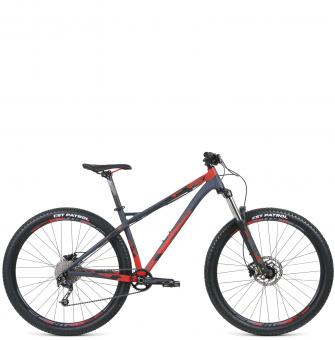Велосипед Format 1313 29 (2020)