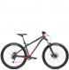 Велосипед Format 1313 29 (2020) 1