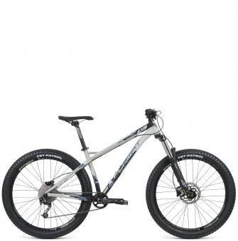 Велосипед Format 1313 Plus 27,5 (2020)