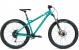 Велосипед Format 1313 Plus (2021) 1