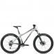 Велосипед Format 1313 Plus 27,5 (2020) 1