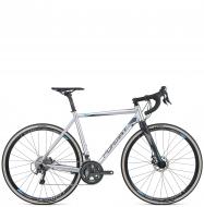 Велосипед Format 2322 28 (2020)