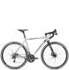 Велосипед Format 2322 28 (2020) 1