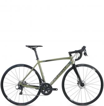 Велосипед Format 2221 28 (2020)