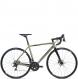 Велосипед Format 2221 28 (2020) 1