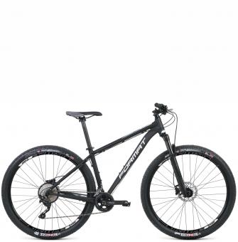 Велосипед Format 1212 29 (2020)