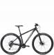 Велосипед Format 1212 29 (2020) 1