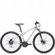 Велосипед Giant LIV Rove 3 DD Disc Lady (3x8) (2020) 1