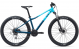 Велосипед Giant LIV Tempt 3 (2020) Gloss Light Blue 1