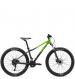 Велосипед Giant LIV Tempt 3 GE (2020) Metallic Green 1