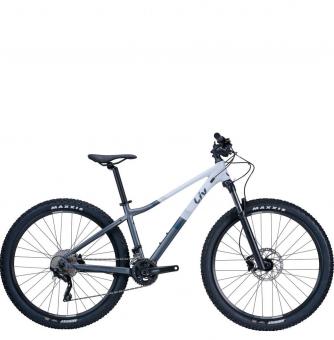 Велосипед Giant LIV Tempt 1 GE (2020)