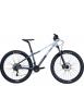Велосипед Giant LIV Tempt 1 GE (2020) 1