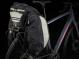 Велосипед гравел Trek Checkpoint AL 4 (2020) Battleship Blue 11