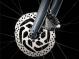 Велосипед гравел Trek Checkpoint AL 4 (2020) Battleship Blue 6