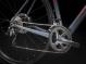 Велосипед гравел Trek Checkpoint AL 4 (2020) Battleship Blue 8