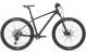 Велосипед Giant Terrago 29 1 (2020) 2