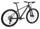 Велосипед Giant Terrago 29 1 (2020) 1