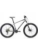 Велосипед Giant Talon 1 GE (2020) Gray/Green 1