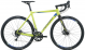Велосипед Format 2323 (2020) 1
