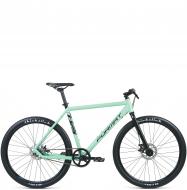 Велосипед Format 5343 (2020)