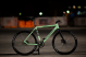 Велосипед Format 5343 (2020) 2