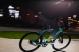 Велосипед Format 5343 (2020) 4