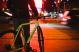 Велосипед Format 5343 (2020) 3