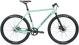 Велосипед Format 5343 (2020) 1