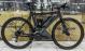 Велосипед Format 5342 (2020) 2