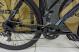 Велосипед Format 5342 (2020) 3