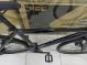 Велосипед Format 5342 (2020) 5