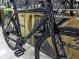 Велосипед Format 5342 (2020) 4